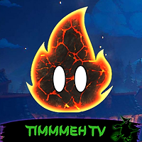 timmehh.png