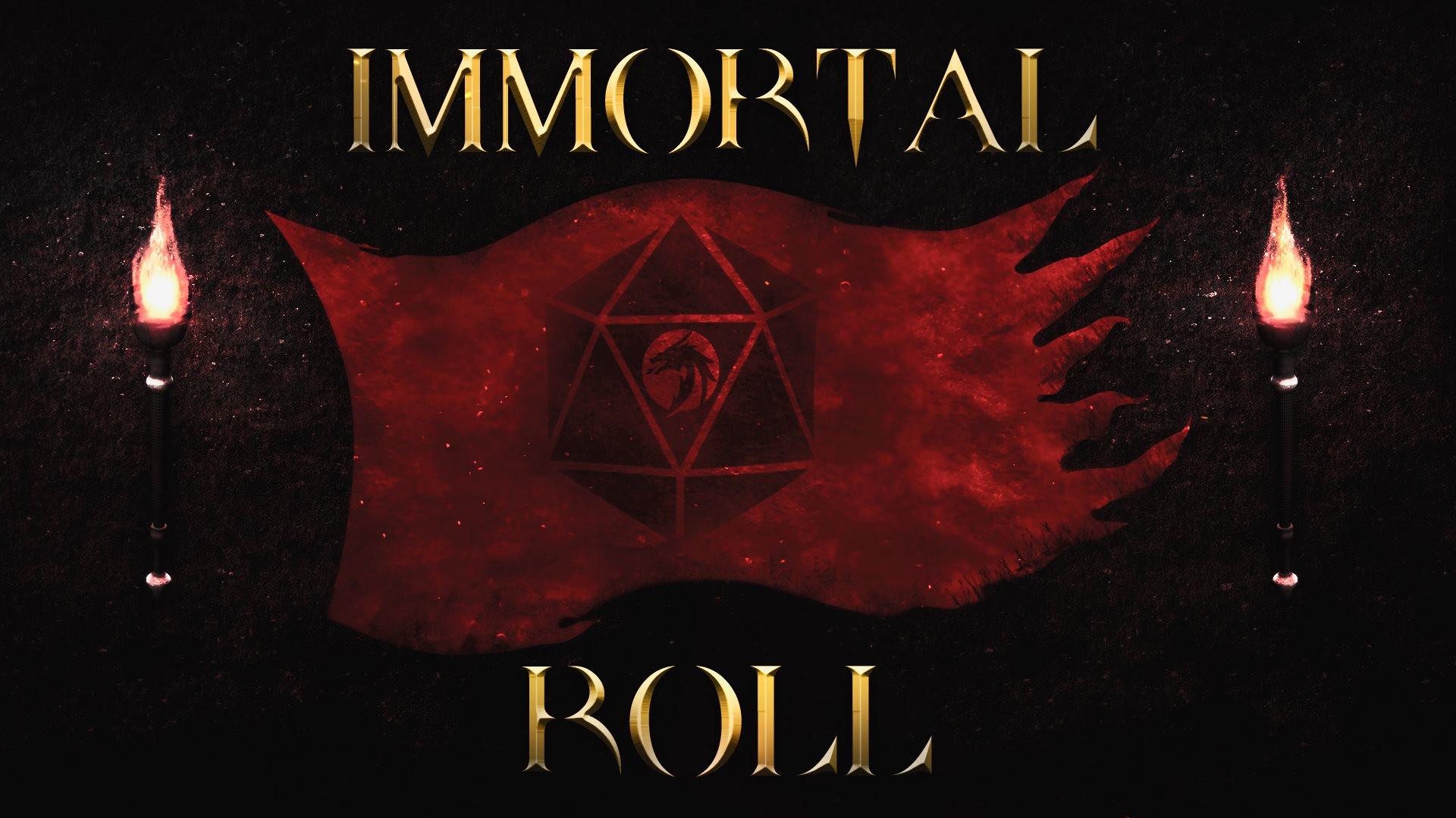 iL-Roll