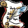 RPGKurga StreamerNetzwerk