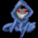 Chyoo Streamer Twitch Netzwerk