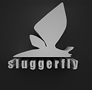 sluggerfly_by_breadsoldier-d9pa9wo.png