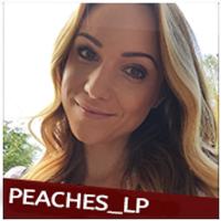 peacheslp