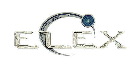 elex_logo_final_02_04_.png