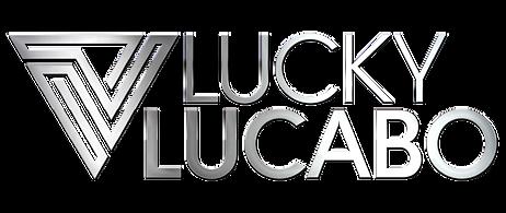 Luckylucabo StreamerNetzwerk