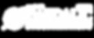 Daedalic_12th_Season_Logo_Originals_klei