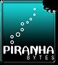 Piranha_Bytes_logo.png