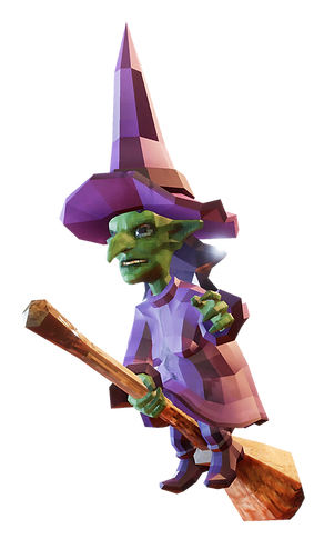Witch1.png