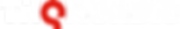 THQNORDIC_LOGO_white_RGB.png