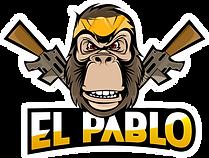 eL_Pablo_