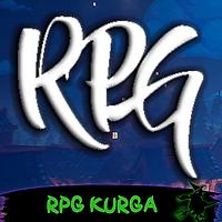 kurga.png