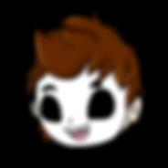 Markustery Streamer Twitch Netzwerk