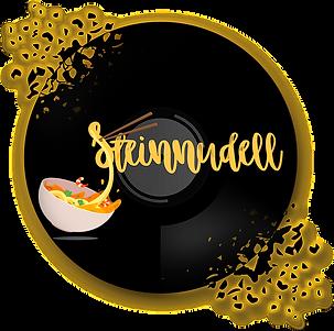 Steinnudell StreamerNetzwerk