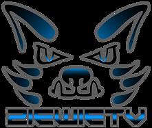 ZiewieTV