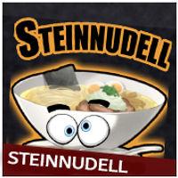 steinnudell
