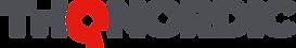 THQNORDIC_logo_RGB.png