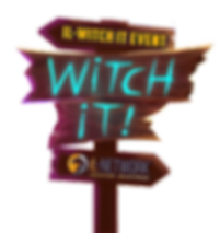 witch it.png