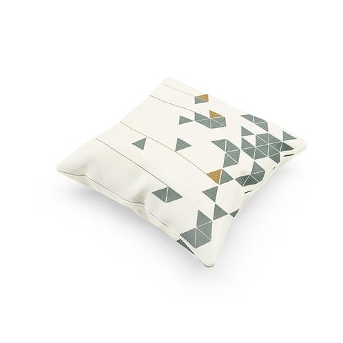 Mani-boho Cacti Cushion (Large)
