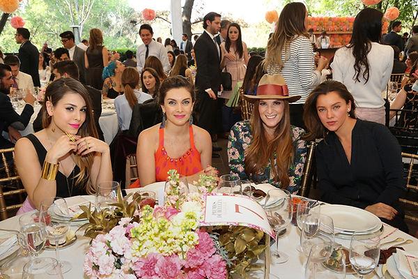 premios_de_belleza_glamour_2014_celebrid
