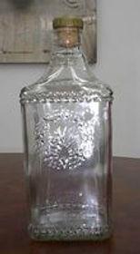 botella mixteca.jpg