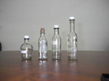 botellas minis.jpg