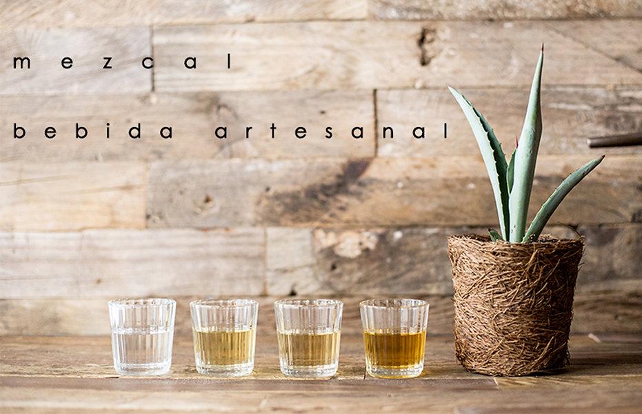 DESTACADA-MEZ.jpg