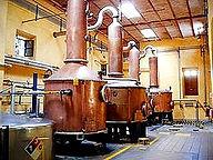 270px-Copper_tequila_stills_edited.jpg