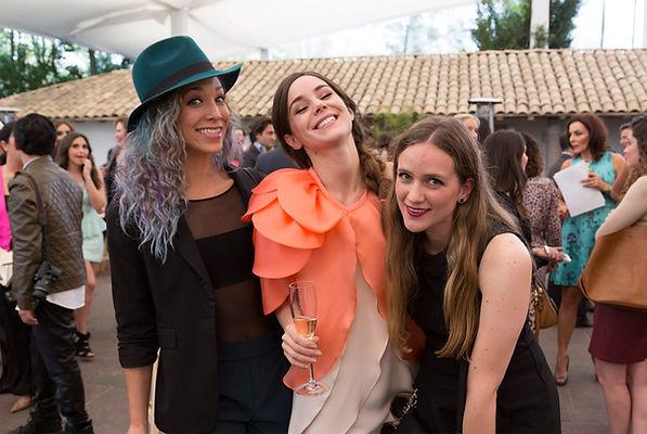 coctel_premios_belleza_2014_celebridades__468337310_1000x670.jpg