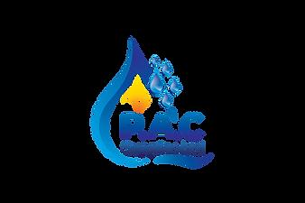 P.A.C Supplies Ltd_22062019-01.png