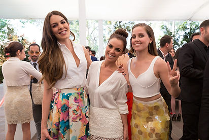 coctel_premios_belleza_2014_celebridades