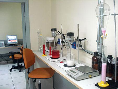 Construccion-de-laboratorios-clínicos.jp