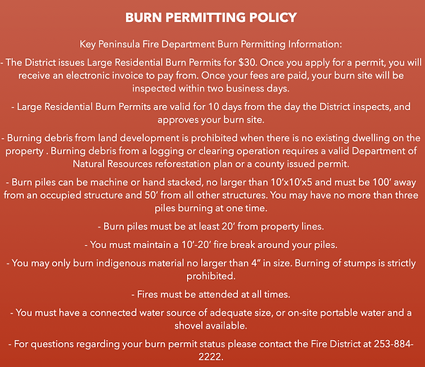 Burn Policy.png