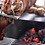 Thumbnail: Charcoal Kings 20kg Premium Natural Hardwood Charcoal