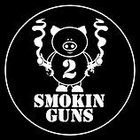 Basic Pig Logo Blk.png