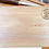 Thumbnail: Hand Crafted Tasmanian Oak Chopping Board (485x320x35mm)