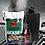 Thumbnail: Smokin' Hot Starter Kits