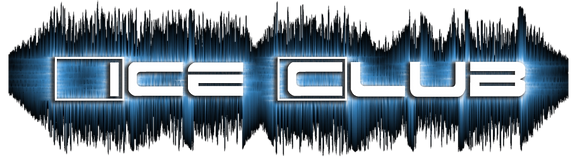 logo%2520nuovo_edited_edited.png