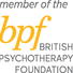 BPF member logo.png