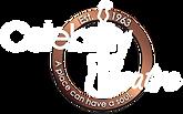 Celebrity Logo-2.png
