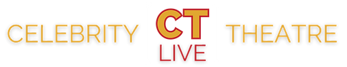 CT Live Logo (2).png