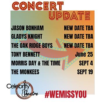 Copy of Celebrity Concert Update.png