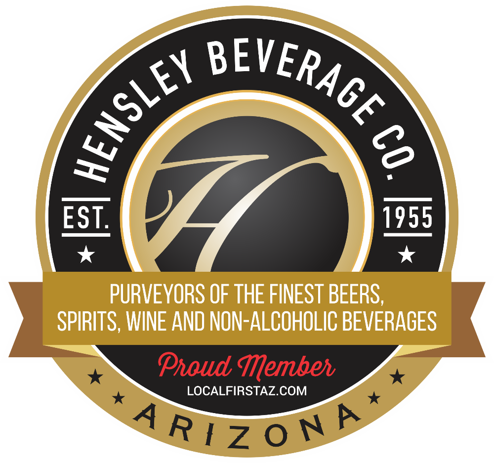44-443383_hensley-beverage-company-logo-