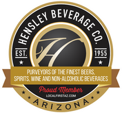 44-443383_hensley-beverage-company-logo-