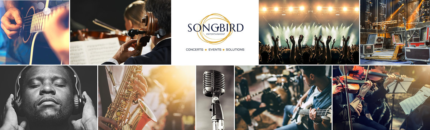Songbird Website Header-6.jpg
