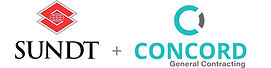 Sundt+Concord logo.jpg