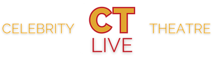 CT Live Logo (1).png