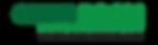 GRE-logo_PRINT_BlackTag.png