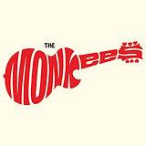 thumbnail_Monkees_041420_website.jpg