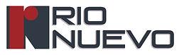 RN Logo- Clear Background.jpg