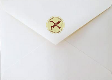 BS_Envelope.png