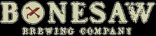 BONESAW font cream red 288 v3.png